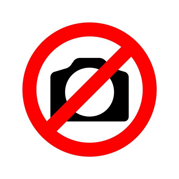 Sylvan_Therapies_logo (2)